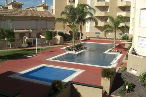 28-apartment-for-rent-in-los-alcazares-620-large