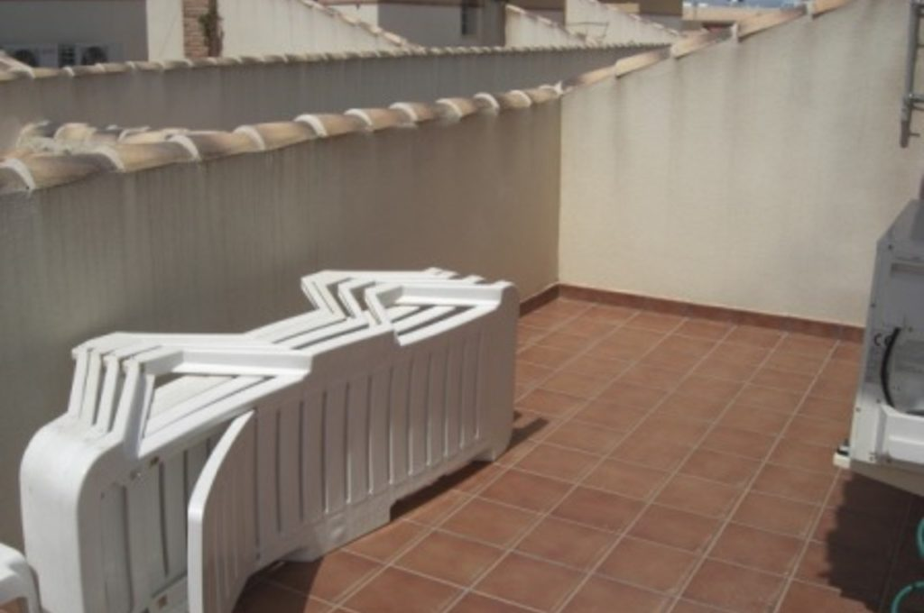 28-apartment-for-rent-in-los-alcazares-621-large
