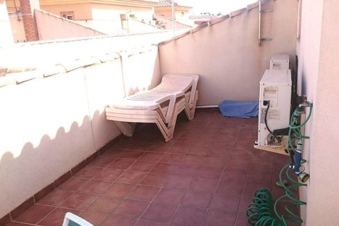 28-apartment-for-rent-in-los-alcazares-623-large