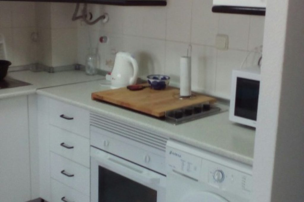 51-apartment-for-rent-in-los-narejos-2-large
