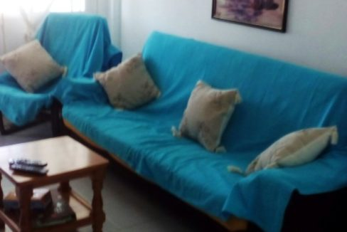 51-apartment-for-rent-in-los-narejos-3-large