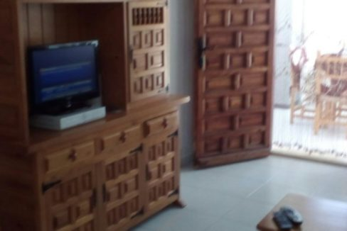 51-apartment-for-rent-in-los-narejos-4-large