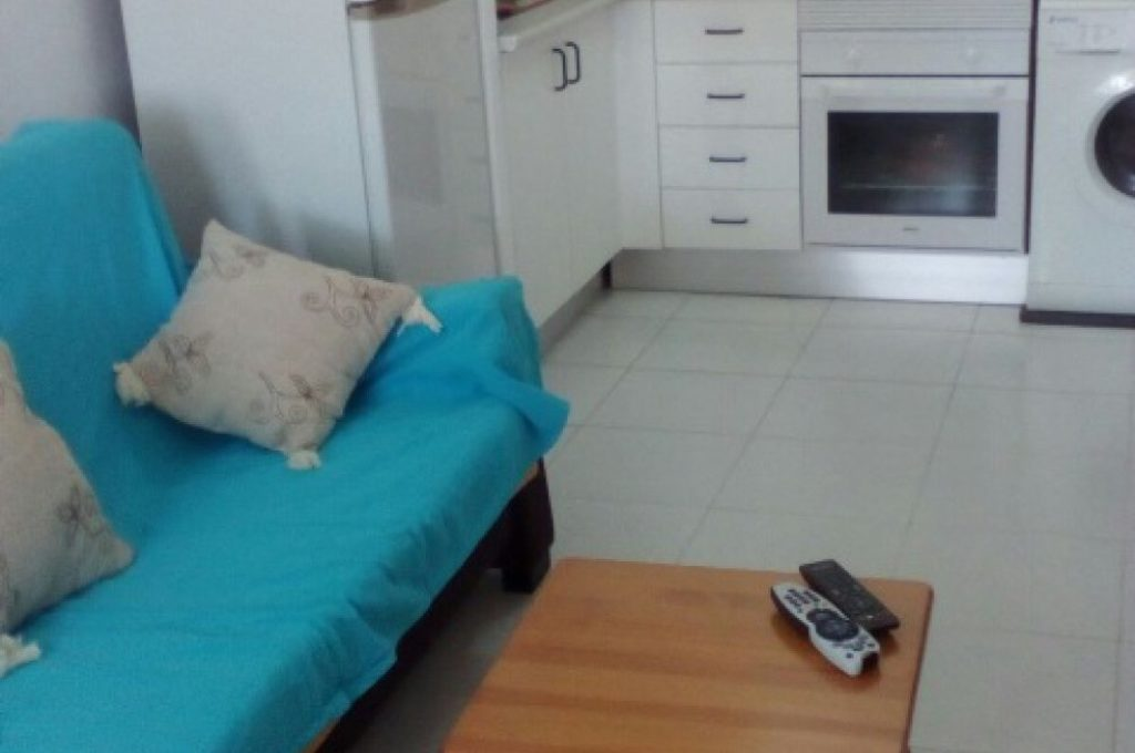 51-apartment-for-rent-in-los-narejos-5-large