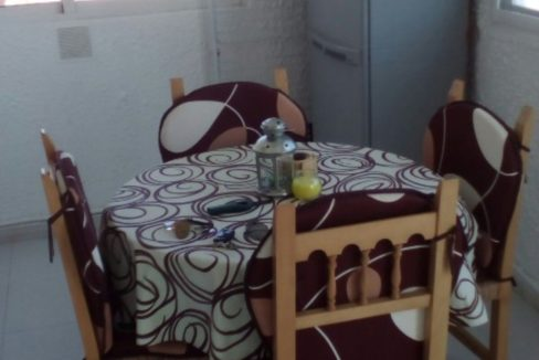 51-apartment-for-rent-in-los-narejos-9-large