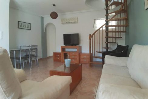 65-town-house-for-rent-in-los-alcazares-850-large