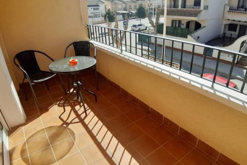 65-town-house-for-rent-in-los-alcazares-852-large