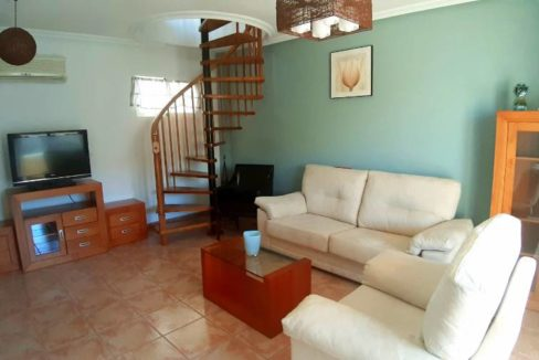 65-town-house-for-rent-in-los-alcazares-858-large