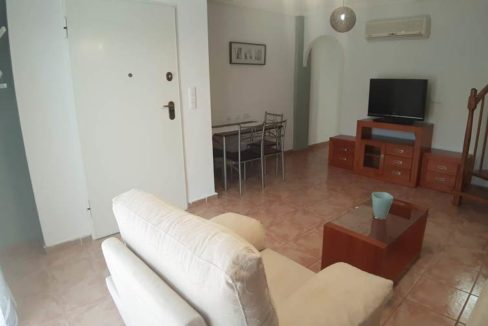 65-town-house-for-rent-in-los-alcazares-859-large