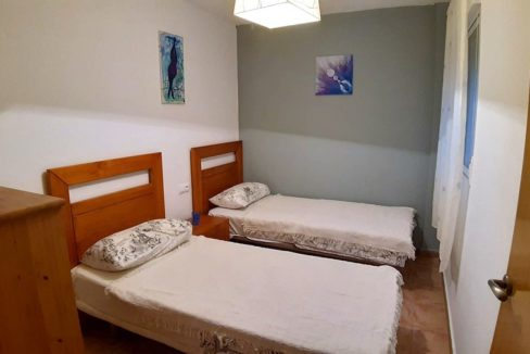 65-town-house-for-rent-in-los-alcazares-862-large