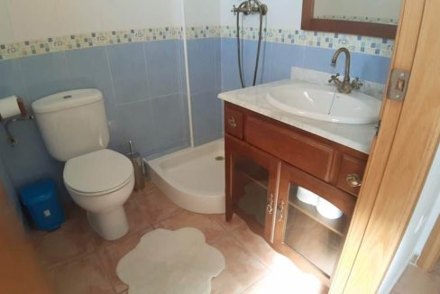 65-town-house-for-rent-in-los-alcazares-865-large