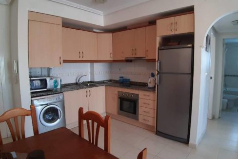 66-apartment-for-rent-in-los-alcazares-896-large