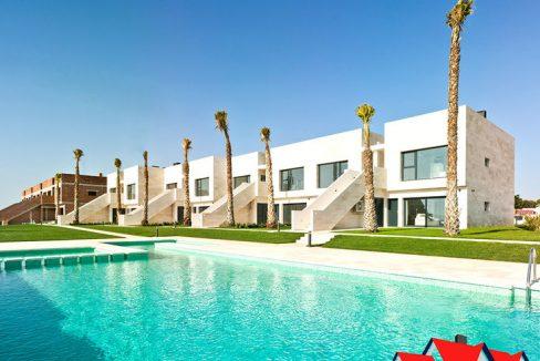 127-apartment-for-sale-in-pilar-de-la-horadada-1353-large