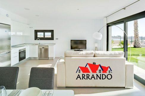 127-apartment-for-sale-in-pilar-de-la-horadada-1354-large