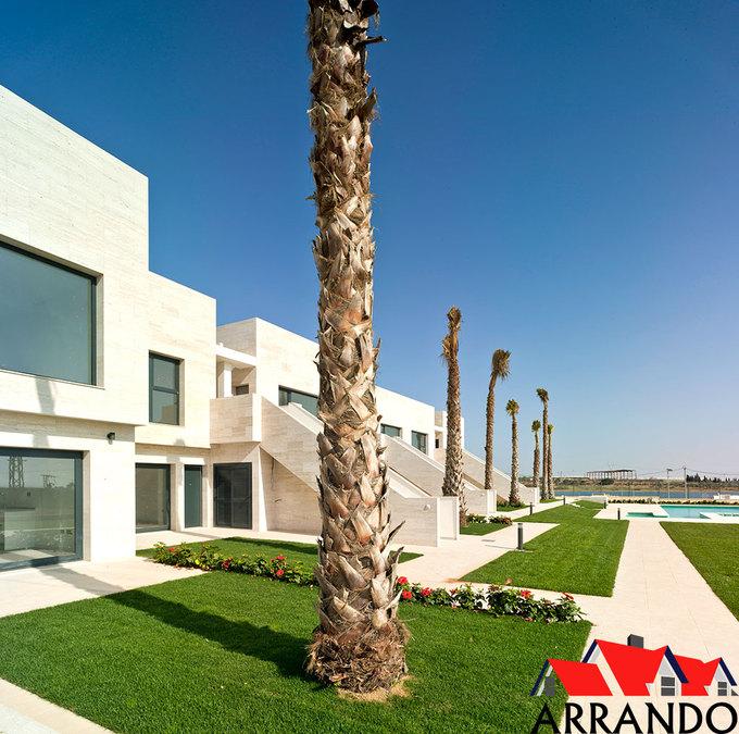 127-apartment-for-sale-in-pilar-de-la-horadada-1355-large