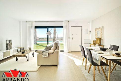 127-apartment-for-sale-in-pilar-de-la-horadada-1356-large
