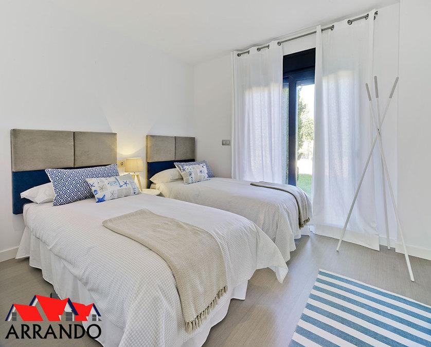 127-apartment-for-sale-in-pilar-de-la-horadada-1357-large