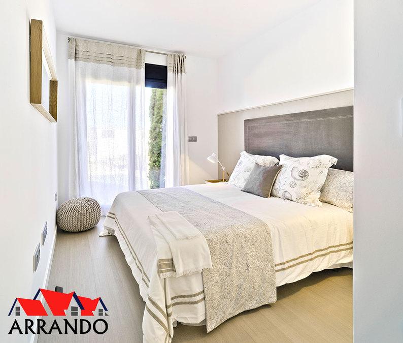 127-apartment-for-sale-in-pilar-de-la-horadada-1358-large
