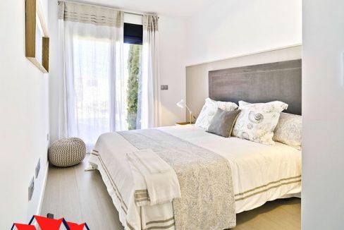 127-apartment-for-sale-in-pilar-de-la-horadada-1359-large