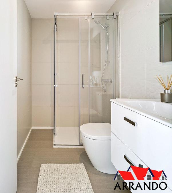 127-apartment-for-sale-in-pilar-de-la-horadada-1360-large