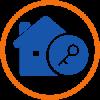 icon-rentals